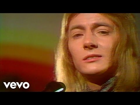 Smokie - If You Think You Know How to Love Me (East Berlin 26.05.1976)