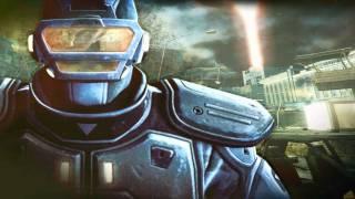 SG Project 'F.E.A.R. 2: Reborn'