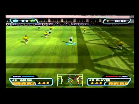 Red Card Soccer Ps2 Iso Download