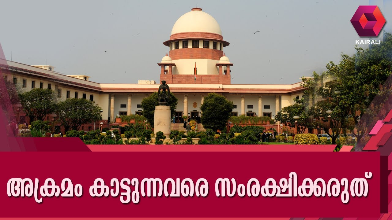 those-who-attack-in-the-name-of-goraksha-shouldn-t-be-protected-supreme-court