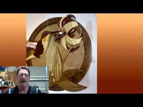 intro-for-basic-intarsia-seashell-series-tutorials
