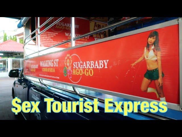 bangkok-to-pattaya-express-very-cheap