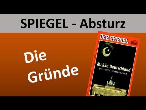 DER SPIEGEL - Vom Sturmgeschütz zum Fallobst