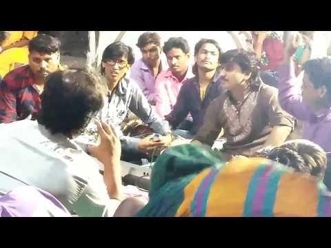 Latest song | Chandan Kamblenche Wagh Ajay Kshirsagar | Sajan Bendre | Sonu Sathe | Madhav Karanje