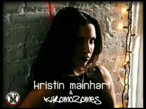 Khromozomes & Kristin Mainhart - Another Girl