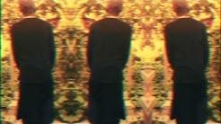 Dylan Ross - Hidden Run