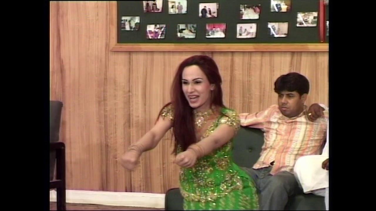 Download Seene Naal La K | Deedar Best Mujra Dance Performance On Best Best Mujra Song