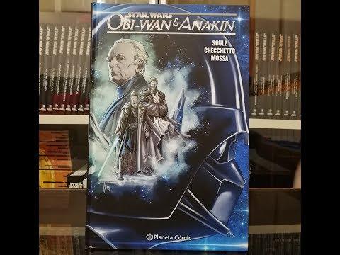 star-wars-obi-wan-&-anakin-(tomo-recopilatorio)