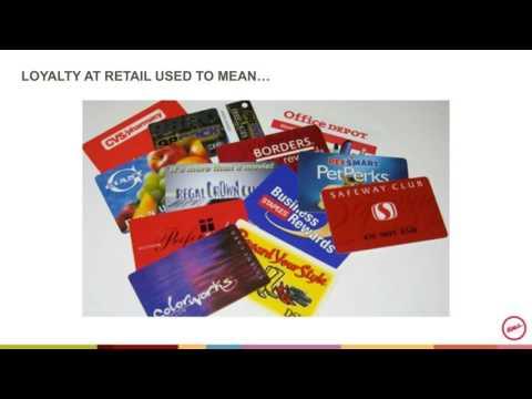 Retail Digital Trends Webinar