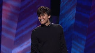 joseph prince move from predicament to promotion 23 may 18