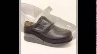 Toddler sizes shoes