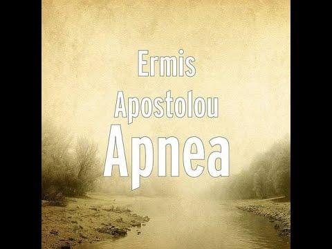 Ξ R M I S - Apnea