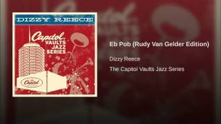 Eb Pob (Rudy Van Gelder Edition) (2003 - Remastered)