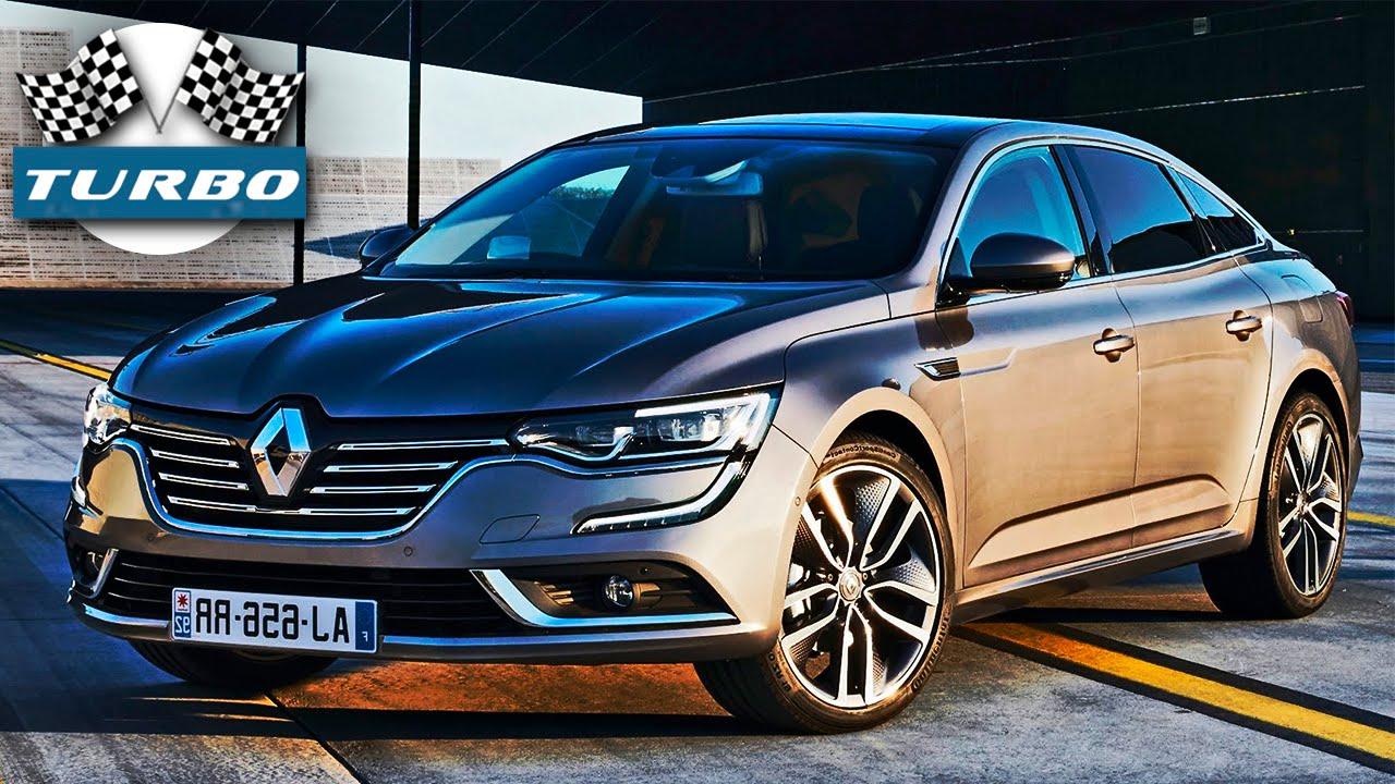 Автомобили renault logan новые и с пробегом в беларуси частные объявления о продаже автомобилей renault logan. Купить или продать.