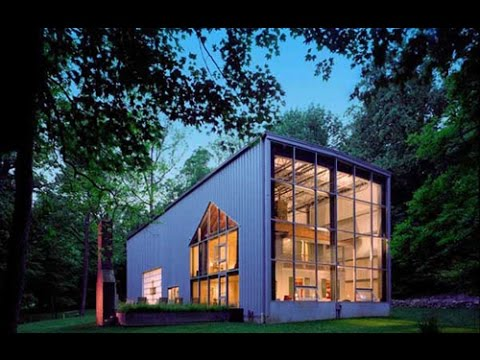 Shipping Container Homes Design Building With Shipping