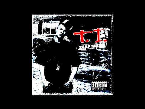 T.I. Ft. Twista, Trick Daddy & Mack 10 - Rubber Band Man (Remix)