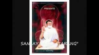 """Terapanth Song- Bhikshu """"Swami Bhikanji Ro Naam"""" Sanjay Babel"""