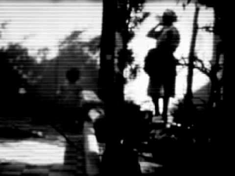ARCA  1957