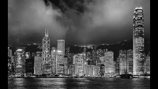 無奇不有 2019年1月7日  香港地運 Part A