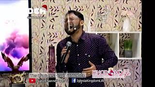 En Vivo - Iglesia Kingdom Life