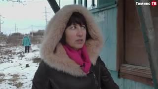 Светлана Круглова, собственник садового участка