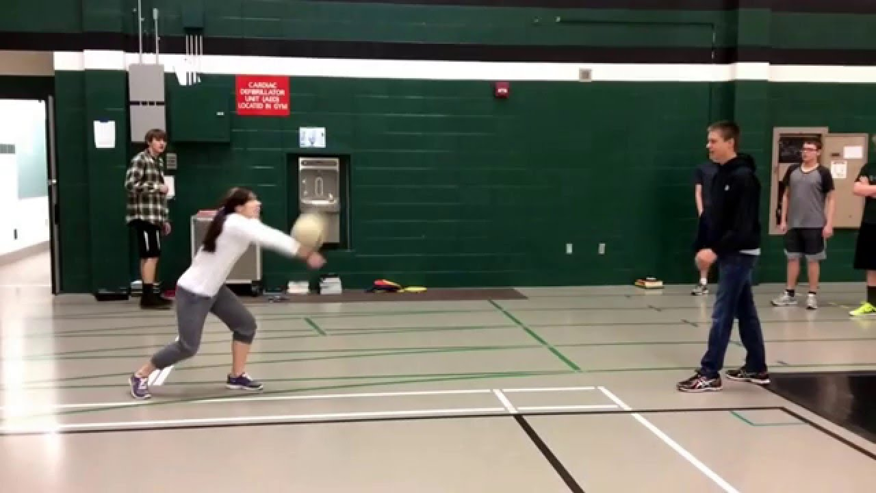 overhand volleyball serve biomechanical principles Upper limb biomechanics during the volleyball serve and spike  early studies of volleyball biomechanics described the gross motor pattern of the spike 2,8,21,29 in addition,  key events during the volleyball spike or jump serve include: takeoff (b), maximum statistics.