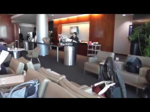 What is our destination? Denver International Airport