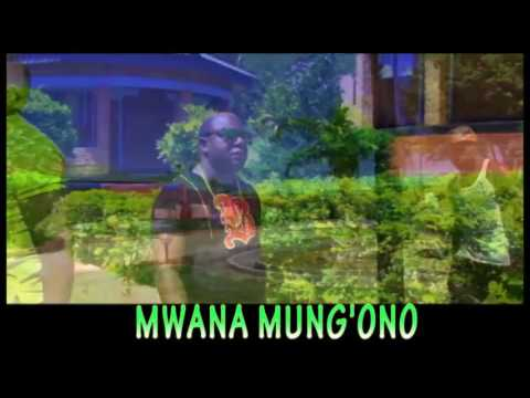 Inno - Mungono (Offical Music Video)