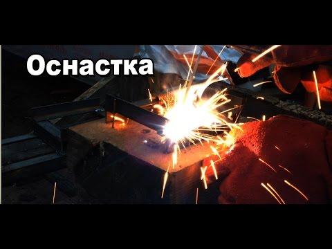 Комитет по строительству - Администрация Санкт-Петербурга