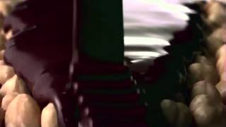 GRINDER FILMS LIQUIDS & CHOCOLATE