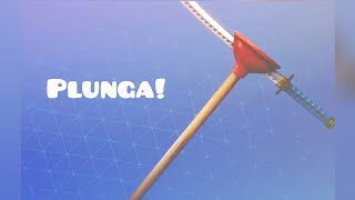 NEW FORTNITE SKINS, HARVESTING TOOLS AND EMOTES! (Mogul Master, Plunga, Pure Salt)