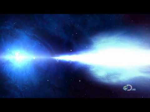 The Birth of a Black Hole (Hypernovas, Gamma-Ray burst etc.)