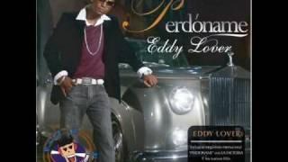 "Eddy Lover Feat. La Factoria ""Perdoname"""