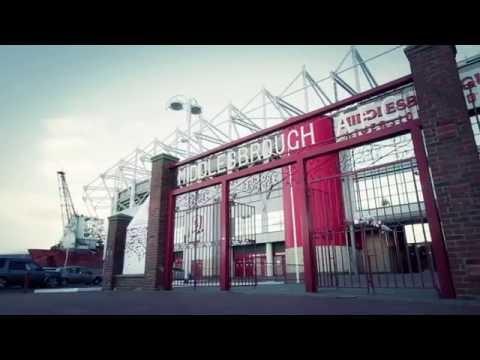 Premier League Channel location guide: Middlesbrough