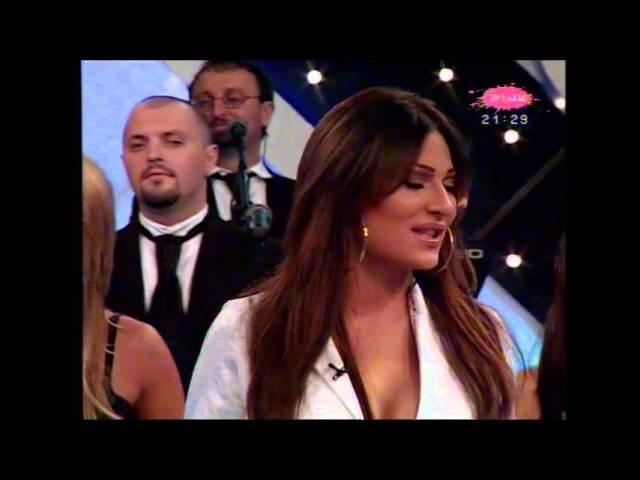ceca-koza-pamti-bravo-show-tv-pink-2006-svetlana-ceca-raznatovic