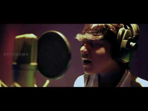 Thikki Thenarudhu song ft  Super Singer...