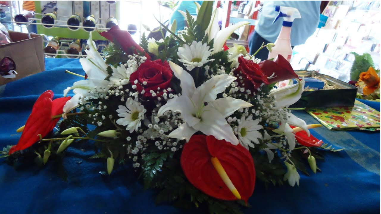 Florist jamaica ezedoor flowers n more