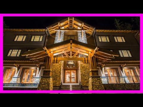 Breaking News | California spiritual retreats - 1440 multiversity