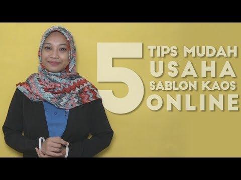 5-tips-mudah-usaha-sablon-kaos-online