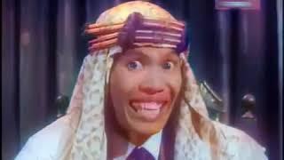 P Ramlee 3 Abdul (Warna) Full Movie
