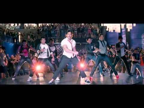 Ragupati Raghave - Krrish 3 2013 HD♥