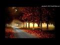 Govind Bolo Hari Gopal Bolo Remix Dj Saranga Mashup mp3 songs