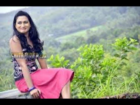 Sencilla película Indu historia de amor con...