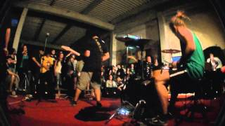 Kill As One -Live at Karrefest 2011