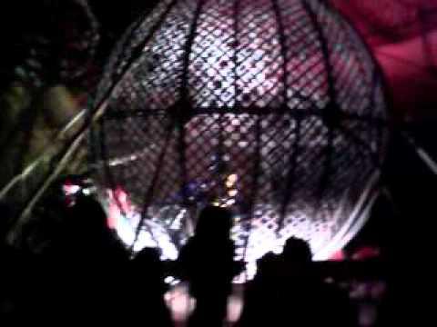 adriano junior e lucas mundial o globo da morte circo montreal em miguel pereira
