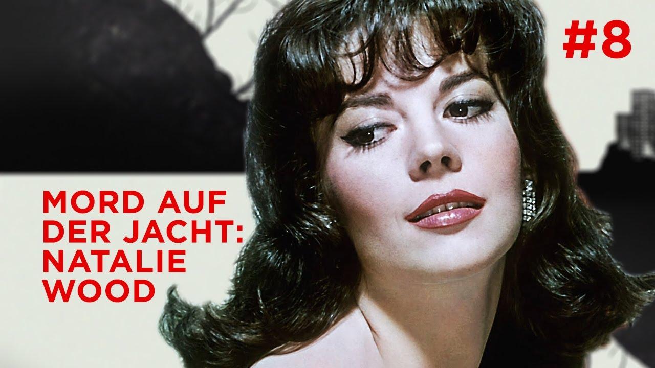 #8 Mord auf der Jacht: Natalie Wood | American Murder Mystery | TLC Deutschland
