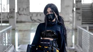 Alan Walker Style - Memory || New Song 2021 ||