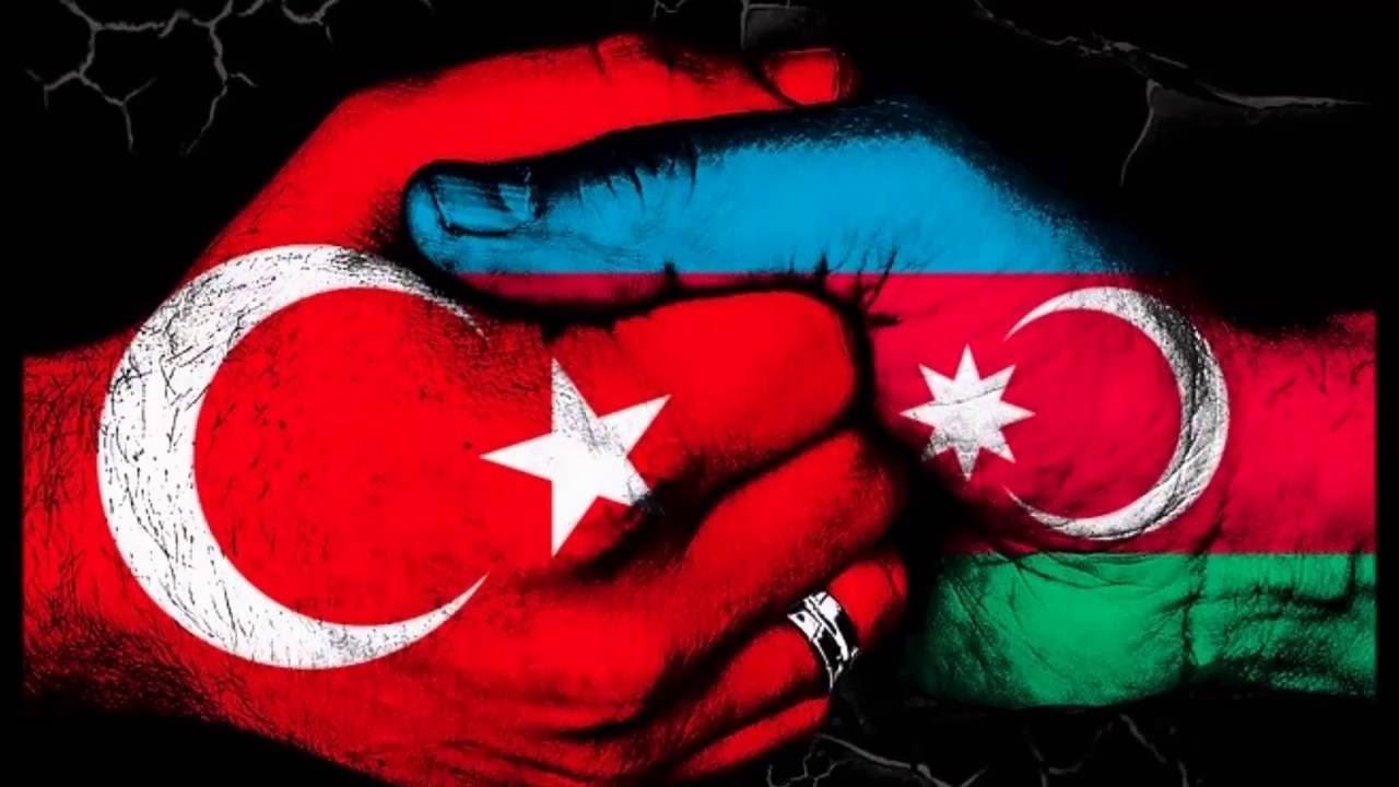 zawanbeats-azerbaijan ( 1 Hour Best Music ) relaxing music
