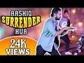 Aashiq Surrender Hua(Dance Tutorial)|Varun Dhawan|Alia Bhatt|Prince Gupta|Youtube Dance School|