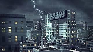 Sash! Feat Sarah Brightman – The Secret